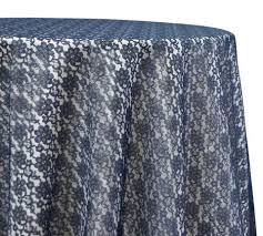 Lace Table Overlays Wholesale Table Linens And Specialty Tablecloths U2013 Urquid Linen