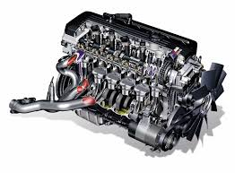 nissan 2000 engine best bmw engines of all time an alternate take