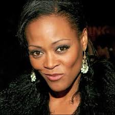 robin givens hair robin givens biography affair single nationality net worth