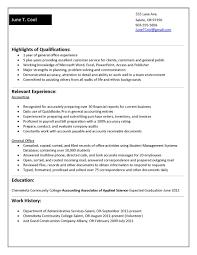 sample internship resume for college students internship college internship resume printable college internship resume medium size printable college internship resume large size