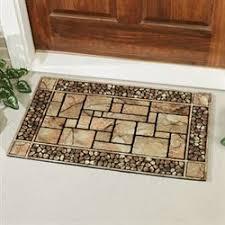 Patio Door Mat Outdoor Doormats And Stair Treads Touch Of Class