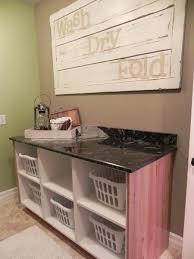 diy laundry folding table laundry room folding table diy amazing shelf table hacks to try