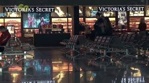 victoria secret black friday 2017 black friday sales timing may be based on trying to pre empt amazon