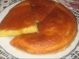 samira tv cuisine مشوشة samira tv samira samira tv سميرة tv سميرة تي في زين وهمة