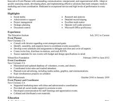 planner resume mind mapping pour android manual machinist resume