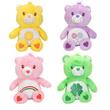 popular rainbow care bear buy cheap rainbow care bear lots