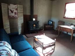 livingroom in your livingroom in bluebonnet picture of beans creek ranch rusk