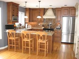 Flooring And Kitchen Cabinets For Less Cooktops Tags Small Roaches In Kitchen Update Kitchen Ideas
