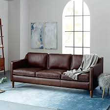 Used Sectional Sofa For Sale Used West Elm Furniture Vanessadore