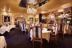 palm springs fine dining restaurants 10best restaurant reviews