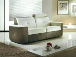 canap lit fly fly canape lit fly lit 2 places canape lit couchage quotidien fly