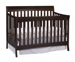 Convertible Cribs Canada Great Stork Craft Avalon 4 In 1 Convertible Crib Walmart Canada