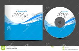 design cd cover cd cover design royalty free stock photos image 15324438