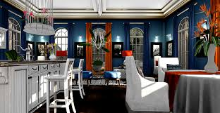 sl home decor get inspired with home design and decorating ideas