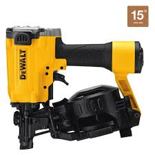 wheres the 2017 home depot ad for black friday ridgid 18 gauge 2 1 8 in brad nailer and 1 3 8 in x 23 gauge