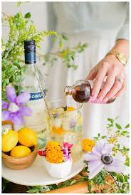 88 best cocktail party inspirations images on pinterest cocktail