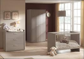 chambre bébé pas cher complete chambre bebe complete conforama bb complete pas cher