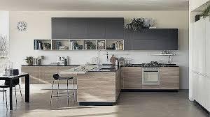 cuisine italienne moderne meuble cuisine italienne pour idees de deco de cuisine cuisine