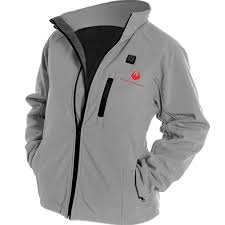heated motorcycle jacket dragon heatwear wyvern heated jacket women u0027s the warming store