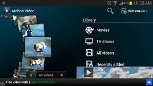 top player apk archos releases free version of android player placates