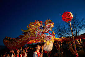 date of chinese new year in 2015 the 25 best chinese new year
