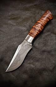 268 best kniver images on pinterest custom knives chef knives