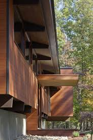 modern split level homes 25 best what is a split level house style images on pinterest