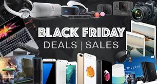 walmart black friday 2017 wal mart best buy target deals