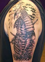 150 brave samurai tattoo designs and meanings awesome check more
