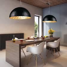 Pendelleuchte Esszimmer Design Design Moderne Deckenleuchten Esszimmer Modern Deko Luce Blister