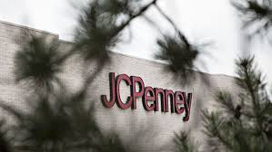 jcpenney nfl fan shop wfaa com plano based jcpenney announces resignation of ceo