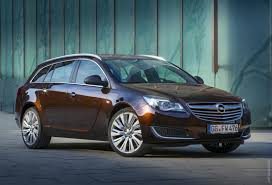 opel insignia steering news daily updated auto news haven