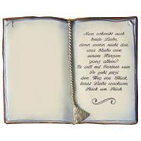spr che hochzeitsbuch 129 hochzeitsbuch mit gedicht decoramic