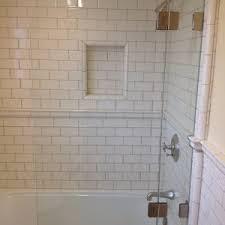 Make Your Own Shower Door Bathroom Frameless Shower Door Make Your Home Beautiful Bathroom