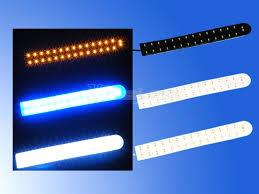 mini led lights battery powered lightings and ls ideas