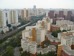 public housing in singapore wikipedia