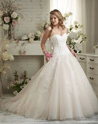 cbell wedding dress bonnie wedding dress popular wedding dress 2017