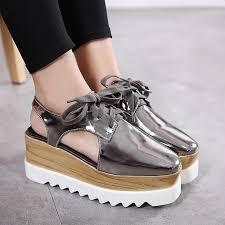 Platform Heels Comfort Comfortable Platform Shoes Select Your Shoes