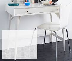 Small Space Desk Small Desks Office Furniture West Elm
