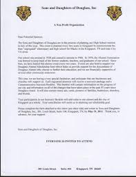 family reunion booklet sle invitation letter format for reunion 28 images family reunion