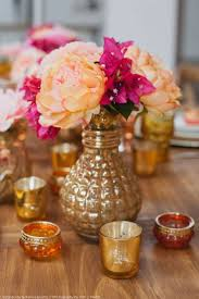 312 best bohemian weddings images on pinterest bohemian weddings