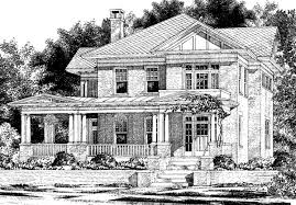 Historical House Plans Parkview Historical Concepts Llc Southern Living House Plans