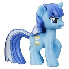My Little Pony Blind Bags Box Mlp Wave 19 Blind Bags Mlp Merch