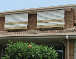 Metal Awnings For Sale The Strong Metal Awnings Beautiful House