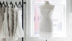 wedding dress consignment local bridal guide find your wedding dress at one of these 20