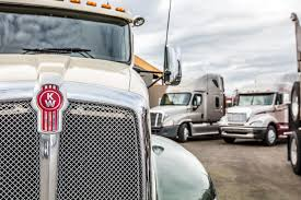nearest kenworth dealership csa scores nas recommended changes papé kenworth