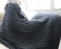 just diamonds please by apriori knits project knitting home