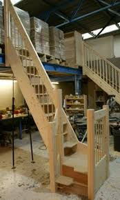 Access Stairs Design Karina Space Saving Staircase The Cheapest U0026 Smallest Staircase