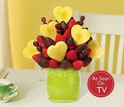 send fruit bouquet 45 best fruit bouquets images on fruit arrangements