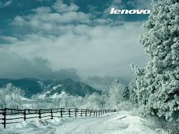 lenovo laptop themes for windows 7 lenovo desktop theme and wallpaper for windows lenovo community 1024x768